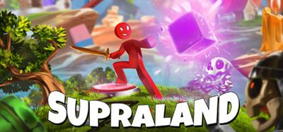 supraland-pc-cover-www.ovagames.com