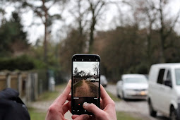 Kehebatan Smartphone Berkamera 100 Megapiksel Terbaik 2019