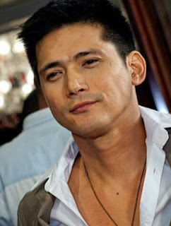 Robin Padilla: Dick Israel Died Because Medical Marijuana is not Legalized in PH