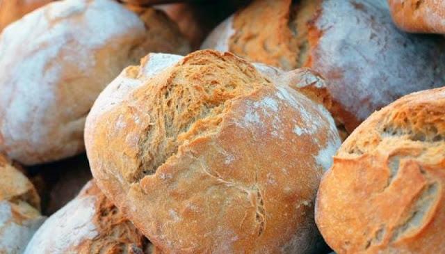Μεσσηνία: 5η Γιορτή Ψωμιού στα Φιλιατρά