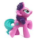 My Little Pony Wave 15 Ribbon Wishes Blind Bag Pony