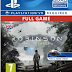 Robinson The Journey VR PS4 UK