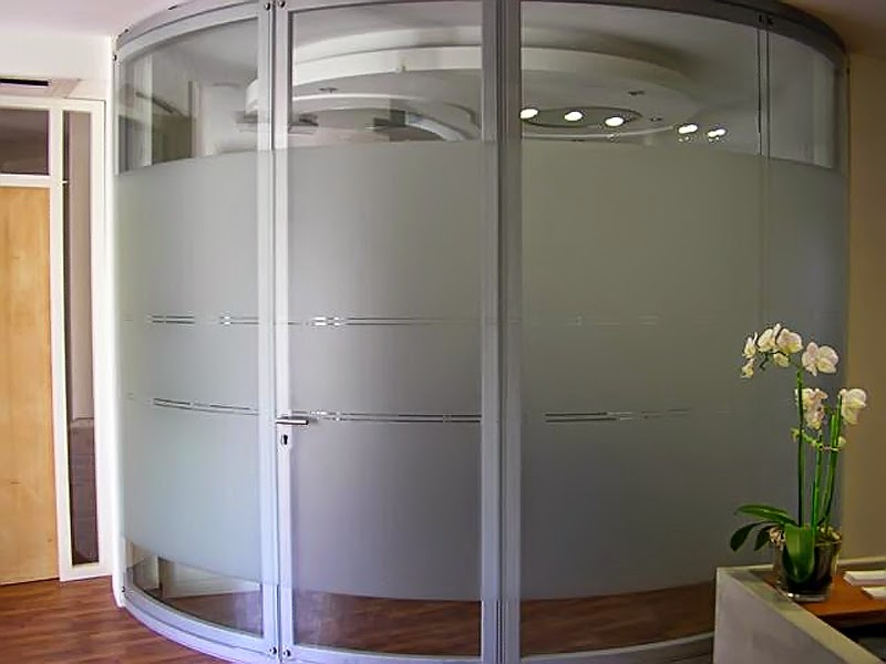 Benefits Of Sliding Glass Doors Towards The Property