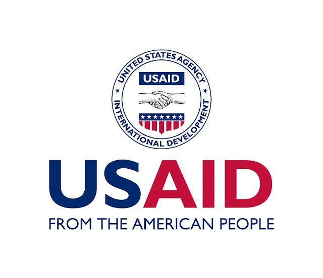 وظائف شاغرة في وكالة الانماء الامريكية USAID | واحة الوظائف