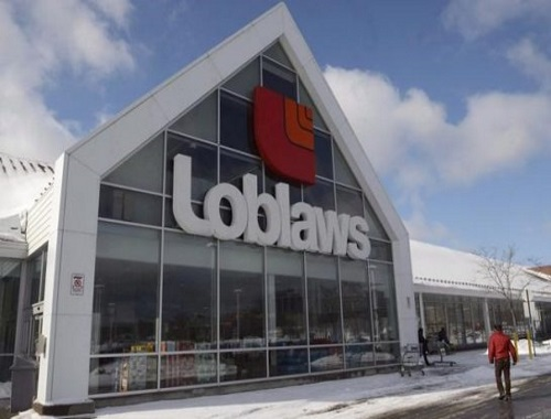 Loblaw is closing 22 unprofitable stores