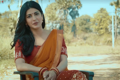He-should-continue-for-20-more-years--Shruthi-Andhra-Talkies