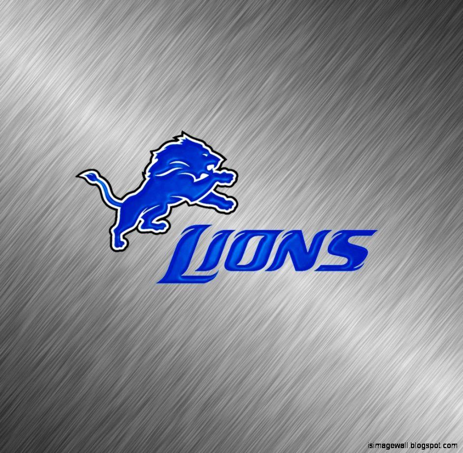 detroit lions wallpapers pictures - photo #28