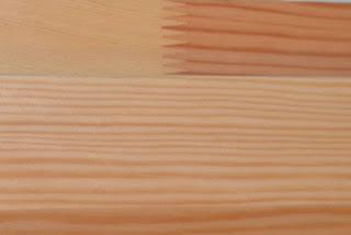 Окна из дерева от компании Фенестра