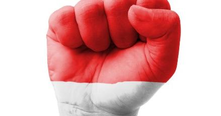 Kumpulan Pantun Cinta Tanah Air Indonesia Temukan Kumpulan Pantun Di Rumah Pantun