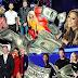 10 Juri Talent Show Dengan Bayaran Tertinggi