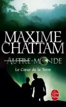 Chronique | Autre-Monde T.3