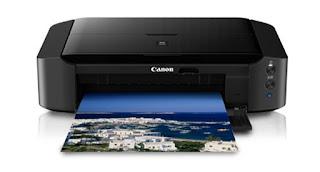 Rekomendasi Printer Cetak Foto Termurah Dan Terbaik Canon