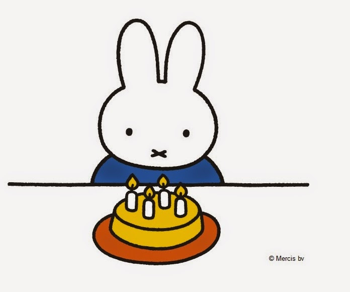 mamasVIB | V. I. BUYS: Miffy X UNIQLO kids collection launches to mark the bunnies 60th Birthday! | miff | miff turns 60 | miff x uniqlo | uniqlo | collection | fashion collection | miff | dick Bruna | marks and spencer | body suits | miffy gift set | miffy books | miffy lamp | stiff toys | limited edition toy | miff collectible | t-shirts | kids fashion | mamasVIb | miff bag | miff dinner plate | baby clothes | fashion collection |