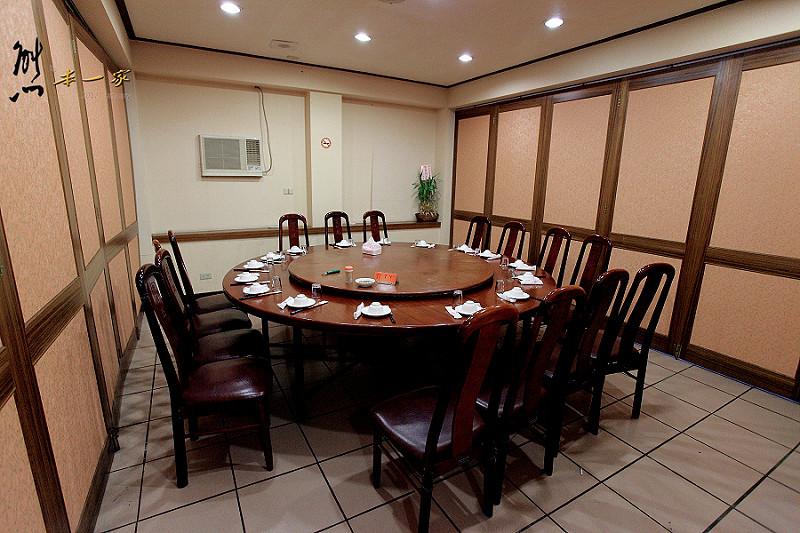 新竹竹北除夕年夜飯|嘉興樓客家料理餐廳|竹北年夜飯餐廳