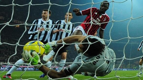 Gol O Goal Come Si Scrive Scuolissimacom