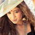 Asha Negi age, rithvik dhanjani biography, wedding, husband, date of birth, family, birthday, parents, marriage, photos, new show, hot, images, bikini, colors, twitter, instagram, latest news, facebook