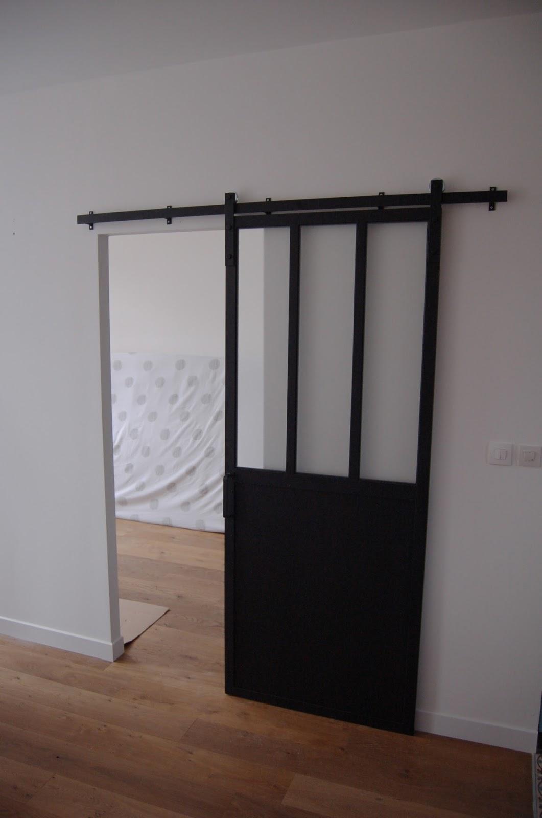 blog de la maison de l 39 imaginarium l 39 ambiance factory 100 sur mesure portes d 39 atelier. Black Bedroom Furniture Sets. Home Design Ideas