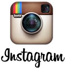 How to Instagram for PC Download – Instagram App for PC