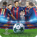 DOWNLOAD FREE PES 2017 PRO EVOLUTION SOCCER APK MOBILE EXPERIENCE