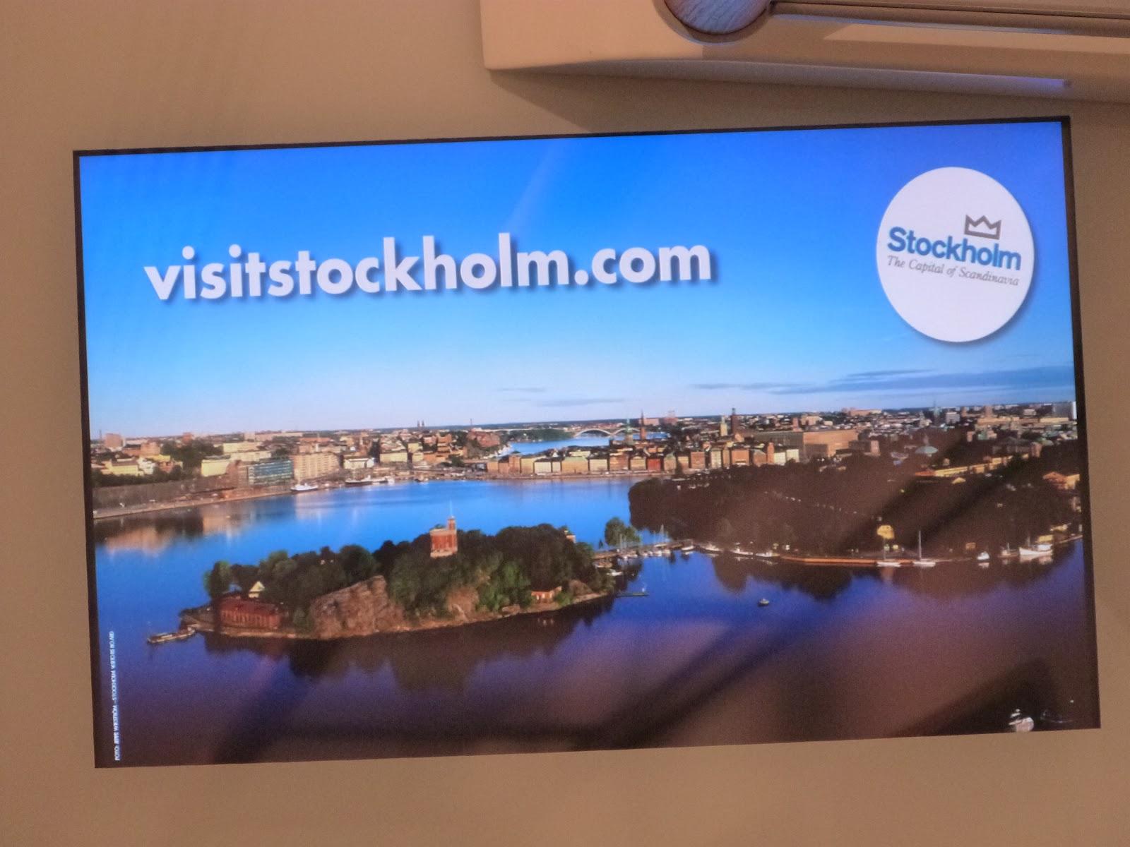 vivre l 39 international stockholm 2012. Black Bedroom Furniture Sets. Home Design Ideas