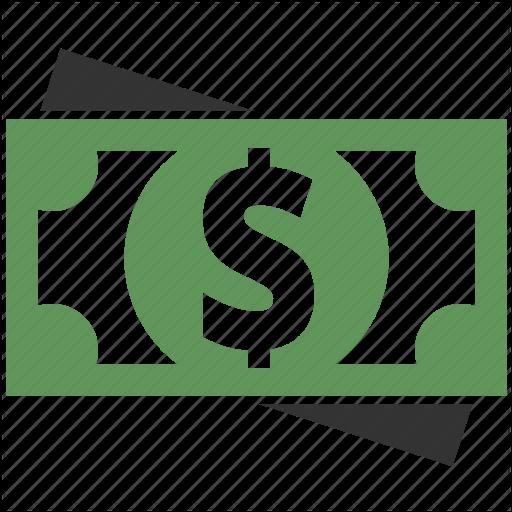 Bank Transfer Tutorial] Prepaid Card Cashout - Tutorial House