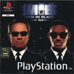Men in Black - The Game