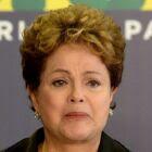Bloco de Carnaval em homenagem à Dilma tem o apoio de apenas três pessoas e é cancelado