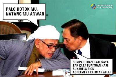 Image result for Hadi n Anwar