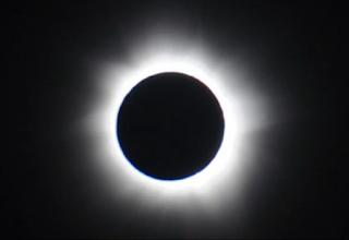 solar eclipse 21 aug