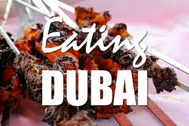 watch the documentary online about dubai, follow Mark Wiens during his journey through this documentary. you will discover the traditional gastronomy of Persian Arabic.