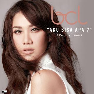 Gen FM Jakarta Streaming - Listen Online