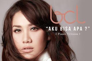 Download Kumpulan Lagu Bunga Citra Lestari Terbaru Mp3 Album Terlengkap