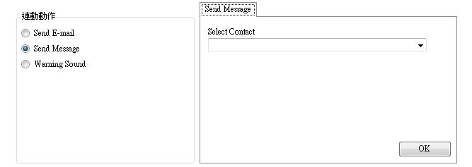 履行。旅行: TabControl:如何讓TabPage顯示或隱藏