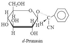d-Prunasin