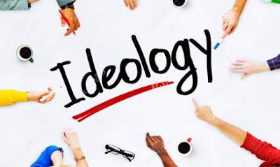 Pengertian Ideologi Menurut Para Ahli