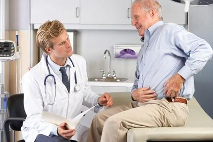 Hip Replacement Surgery Aurangabad