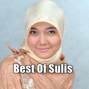 Kumpulan Lagu Sulis Mp3 Album Religi Islami Terlengkap,Kumpulan Lagu Sulis Full Album Mp3, Album Religi Terbaik dan Terlengkap,Lagu Sulis Mp3 Album Best Of Sulis