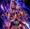 Avengers: End Game is not a movie its an emotion