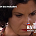 TOP 10: Lo más visto en Chile el miércoles, 12 de julio
