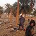 Gubernur Selamat dari Ledakan di Irak, 32 Orang Tewas