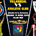 Agen Bola Terpercaya - Prediksi Villarreal vs Athletic Bilbao 10 April 2018