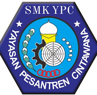 logo smk ypc
