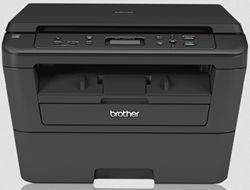 Brother DCP-L2520DW Driver Download
