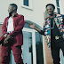 Download New Video : Korede Bello ft Lil Kesh – My People { Official Video }
