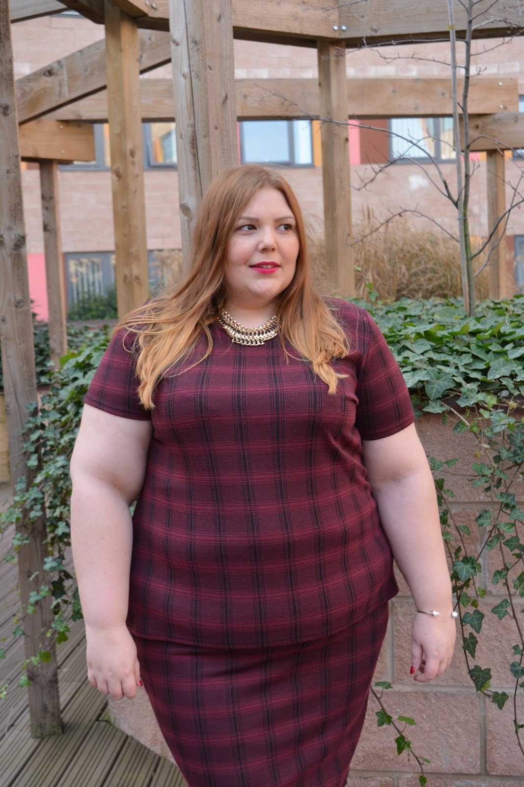 What is a bbw on dating sites