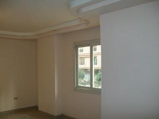 للبيع فى مدينة نصر   For sale in Nasr City