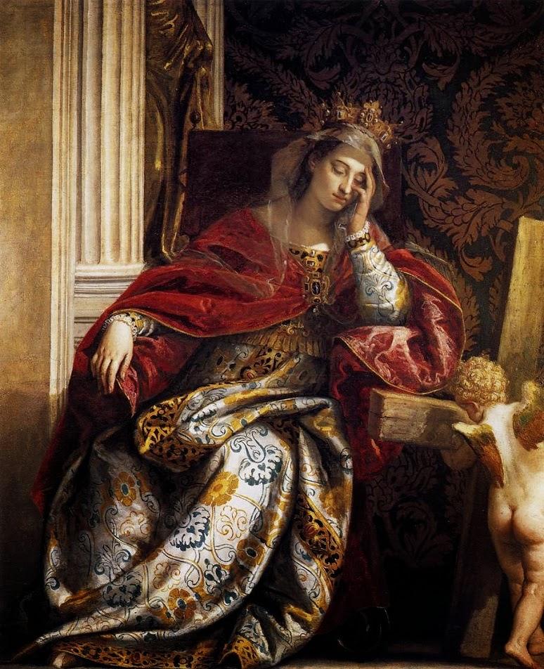 Ο τάφος της Αγίας Ελένης http://leipsanothiki.blogspot.be/
