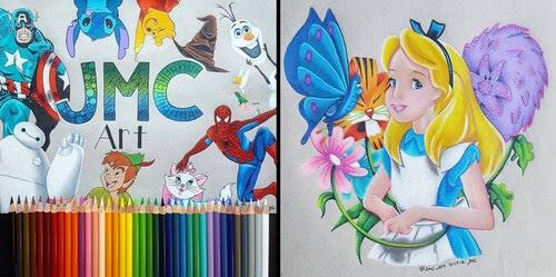00-Justice-Culbert-Pencil-Drawings-www-designstack-co