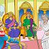 பிச்சைக்காரன் செய்த காரியம், அவமானப்பட்ட ராஜா, என்ன செய்தார் தெரியுமா? தத்துவக் கதை