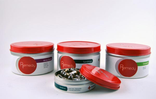Tin Can Product Food Containing Palm Oil